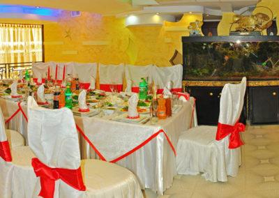 restoran_eden_2